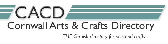 Cornwall Arts and Crafts Directory