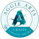 Aggie Arts is a brand new activity holiday company offering arts and crafts workshops and holidays