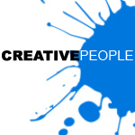 Creative People - Cornwall Web Design
