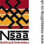 Nsaa Quilting and Embroidery