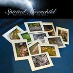 Photo cards by Spirited Moonchild