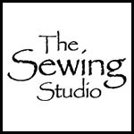 The Sewing Studio, Redruth, Cornwall