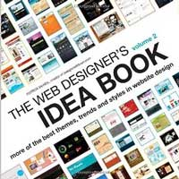 Web Design Idea Book