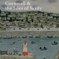 Oil Paintings in Public Ownership in Cornwall