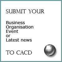 Promote your business with CACD