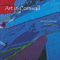 Art in Cornwall